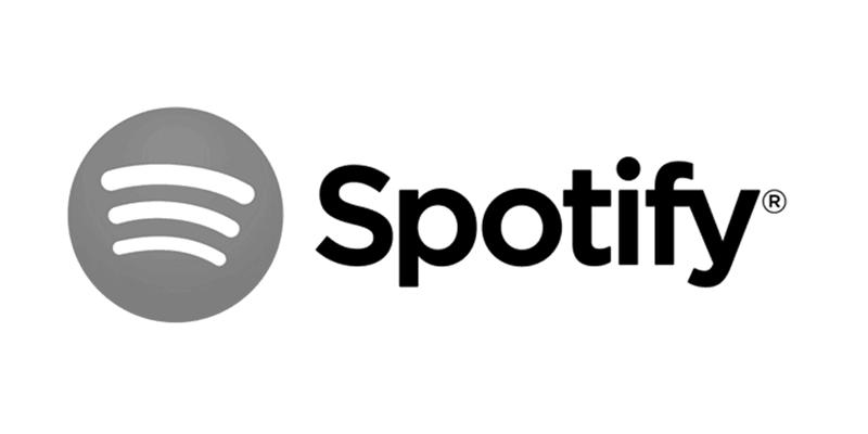 spotifyfinal