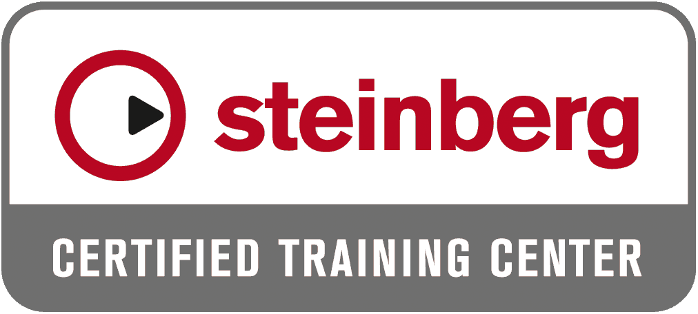 St_certified_training_center_RGB