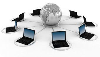 sites-aprender-online